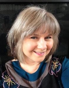 Susan Profile Picture 2016