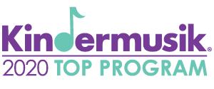 2020-TopProgram_Logo
