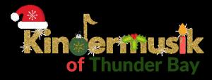 Holiday_Logo_KM_of_Thunder_Bay