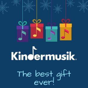 FB_Christmas_Gift.peg