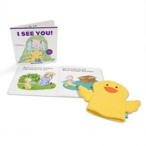 I_See_You_Home_Kit