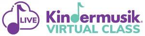 Kindermusik-Live-Virtual-Class-Icon